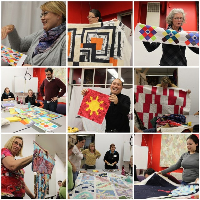 1. East Bay Modern Quilt Guild November 2012, 2. East Bay Modern Quilt Guild November 2012, 3. East Bay Modern Quilt Guild November 2012, 4. East Bay Modern Quilt Guild November 2012, 5. East Bay Modern Quilt Guild November 2012, 6. East Bay Modern Quilt Guild November 2012, 7. East Bay Modern Quilt Guild November 2012, 8. East Bay Modern Quilt Guild November 2012, 9. East Bay Modern Quilt Guild November 2012