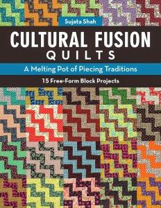 culturalfusionquilts
