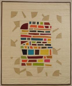Mosaic copy