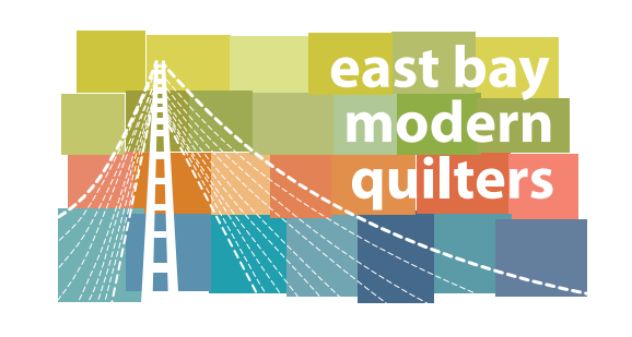 EastBayModernlogo