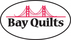 bay-quilts_logo