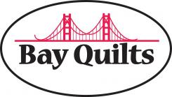 bay-quilts_logo